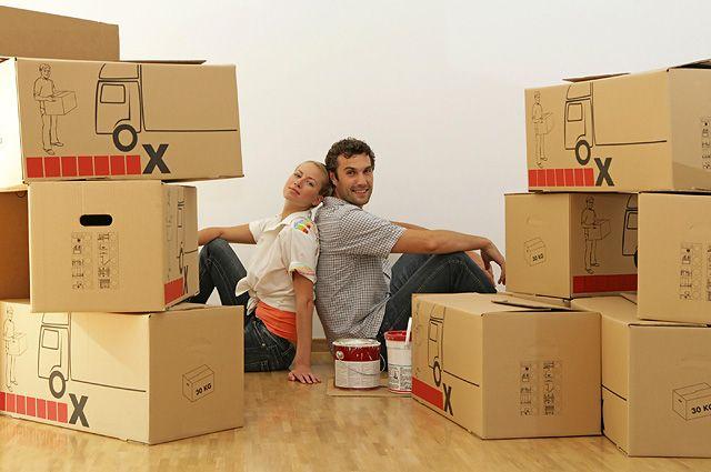 При покупке жилья семья имеет право воспользоваться материнским капиталом, не ожидая трех лет после рождения второго ребенка