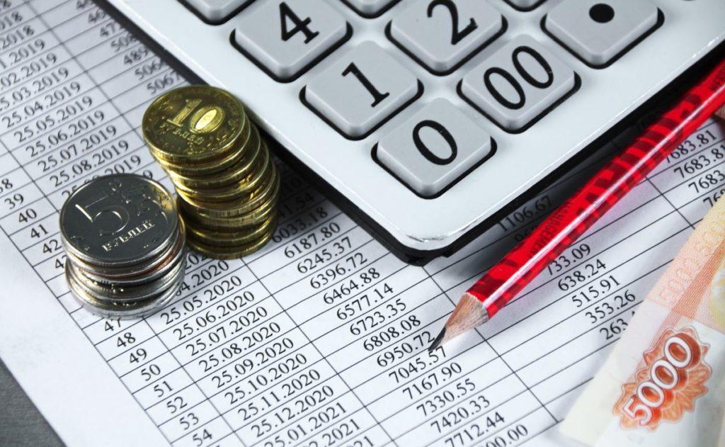 При рефинансировании новый банк перед на себя перевод финансовой задолженности банку-кредитору