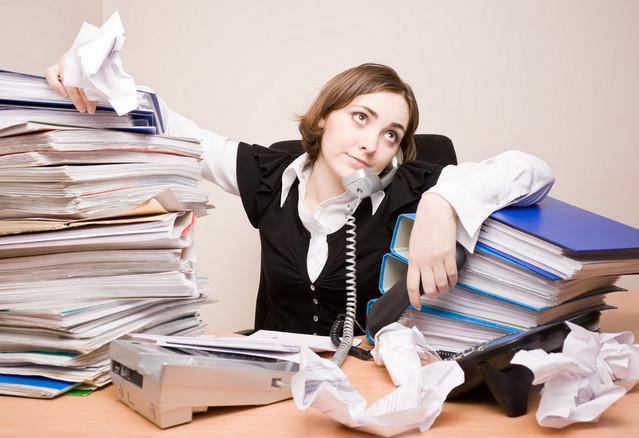 При совмещении сотруднику производится доплата согласно результатам его работы