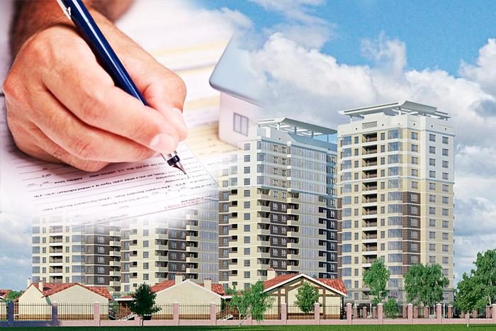 Продажа залоговой квартиры предполагает получение разрешения от банка