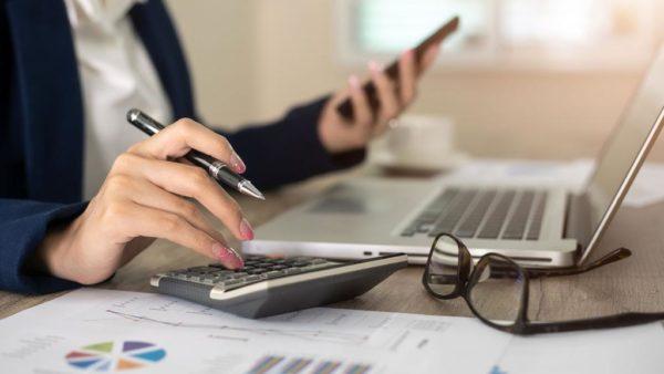 Профессиональный налоговый вычет относится к определенному виду деятельности