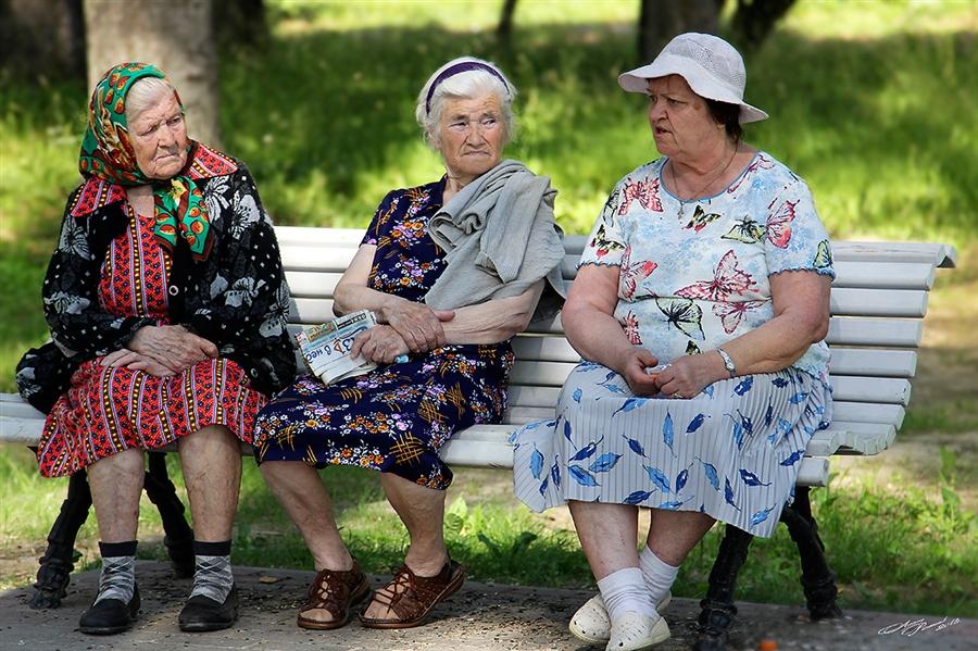 Вопрос о том, ждет ли пенсионеров 13 пенсия остаются открытым