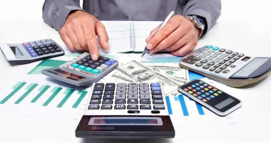 Рефинансирование далеко не всегда представляет очевидную выгоду для банков