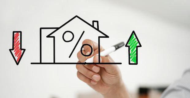 Рефинансирование ипотеки позволяет преодолеть заемщику финансовые трудности