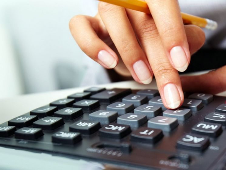 Для оформления рефинансирования требуются уважительные причины