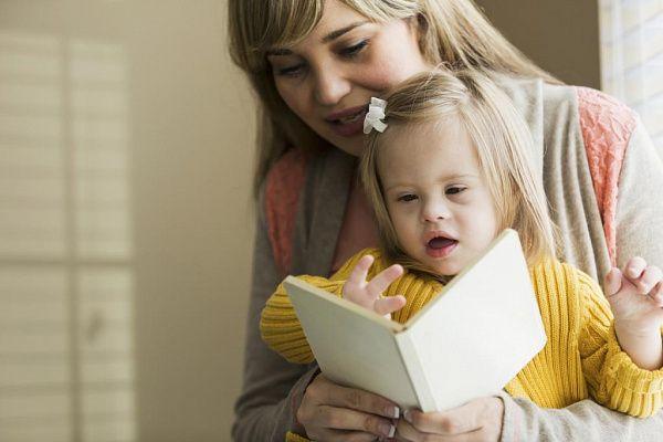 Родители детей-инвалидов могут рассчитывать на пенсионные, жилищные, налоговые и иные льготы