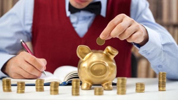 С 2018 г. суммы будущих выплат прямо пропорциональны взносам ИП, которые он производил в ИФНС и не зависят от МРОТ