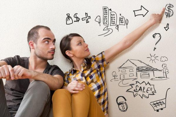 Согласие представителем органа опеки на продажу невозможно получить, если приобретение нового жилья планируется в рассрочку