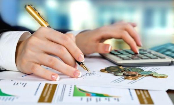 Согласно ФЗ РФ No 111, застрахованное лицо имеет возможность перечисления накопительных средств из НПФ в ПФР по письменной заявке