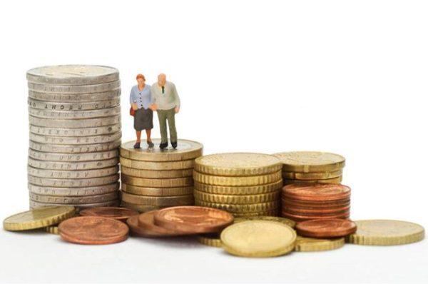 Составляющие, которые влияют на размер пенсии, которую будет получать ИП