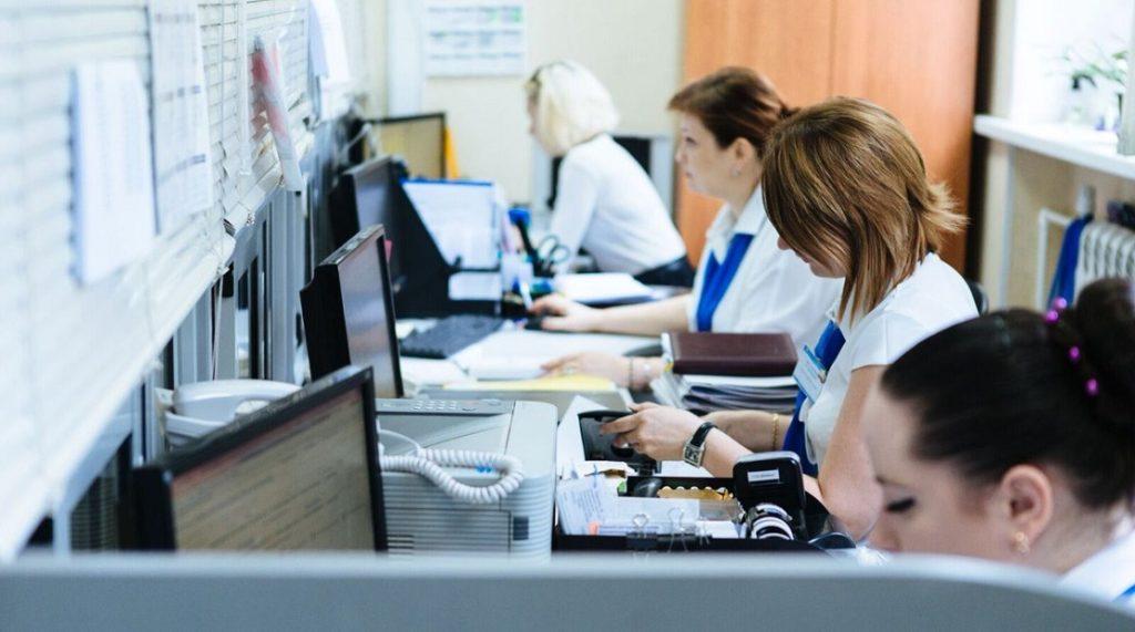 Расчет пенсий по инвалидности производится по конкретным формулам