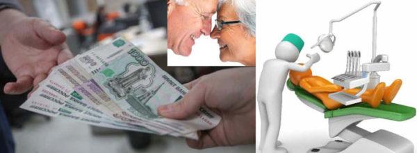 Социальные вычеты для покупки лекарств