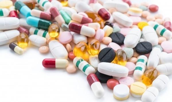 Список лекарств за которые можно получить налоговый вычет
