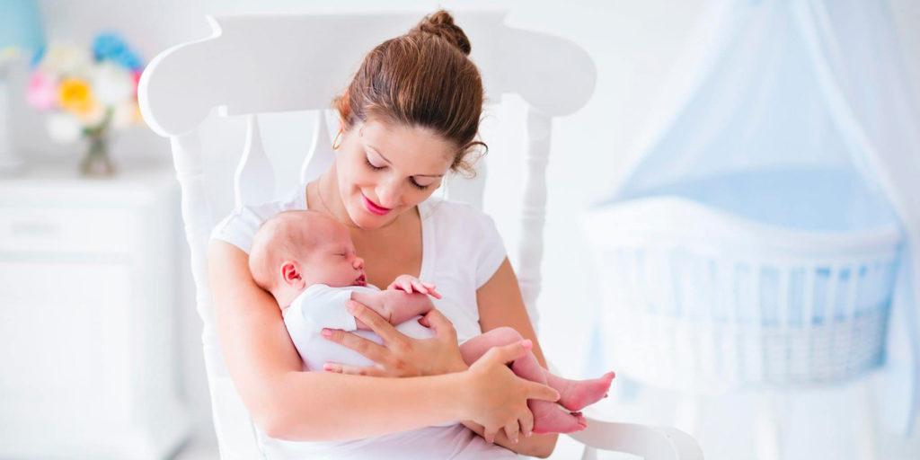 Существует несколько случаев, при которых коэффициент прибавляется и за нетрудовое время, например уход за 1 ребенком до 1,5 лет