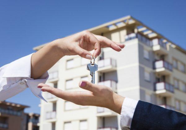 Условия продажи квартиры с обременением