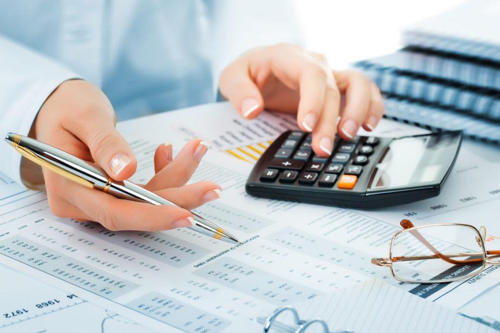 В бухгалтерии сотруднику достаточно сообщить номер своего больничного листа, чтобы бухгалтер нашел всю нужную информацию