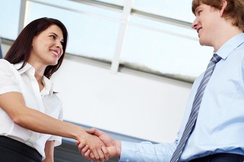 В некоторых случаях, когда замена является необходимой, перевод сотрудника не требует его письменного согласия