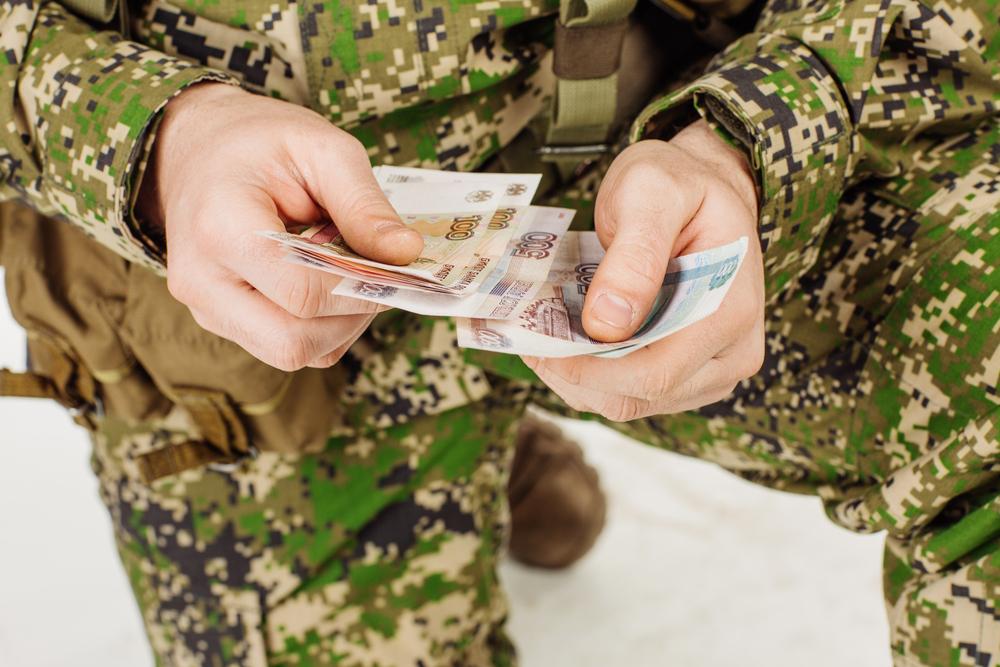 Отпуск по личным обстоятельствам предполагает десять оплачиваемых дней в году