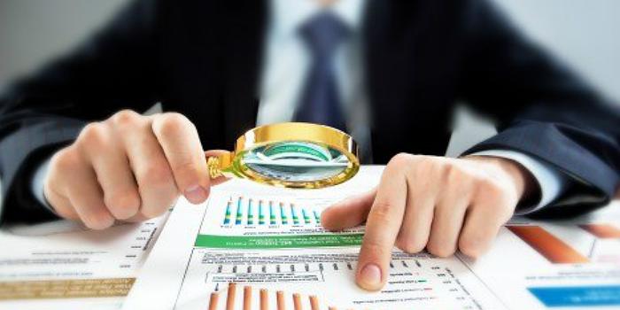 Вычеты от инвестиций в ЦБ без инвестиционных счетов