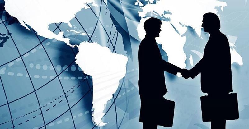 Работа за границей не сможет освободить должника от выплат