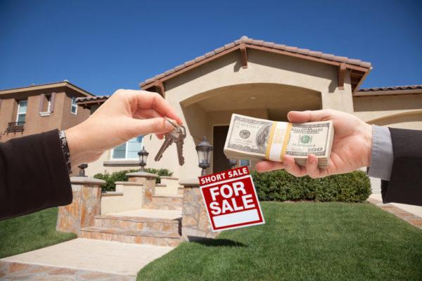 За деньги МСК разрешается приобрести недвижимость