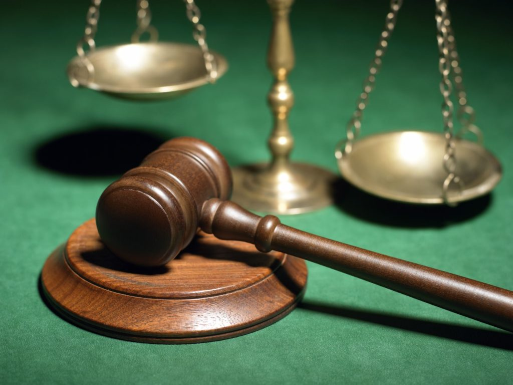 За нарушение условий ипотечного договора может грозить уголовная ответственность