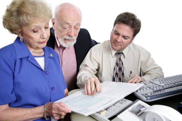 Законные способы увеличения количества баллов для расчета пенсии ИП