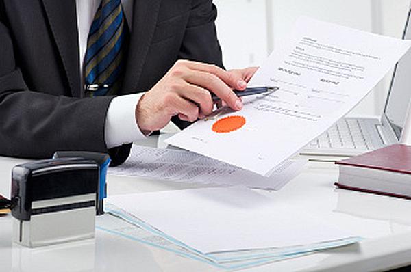 Заявка на накопительную часть пенсии умершего родственника может быть отказана, если документы неверно заполнены