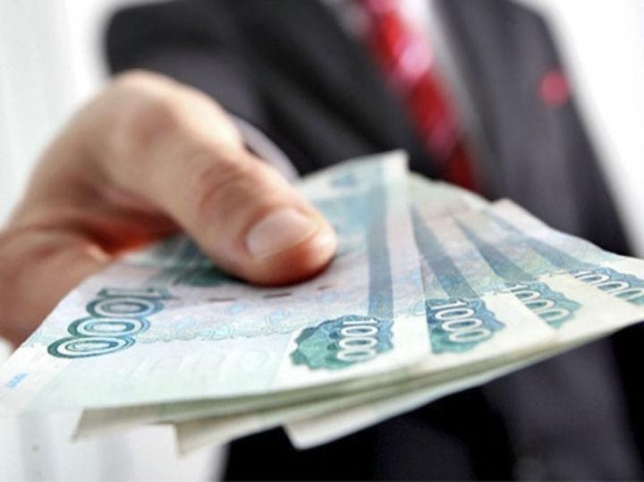 Если работодатель по какой-то причине не выплачивает работнику компенсацию, на него налагается штраф