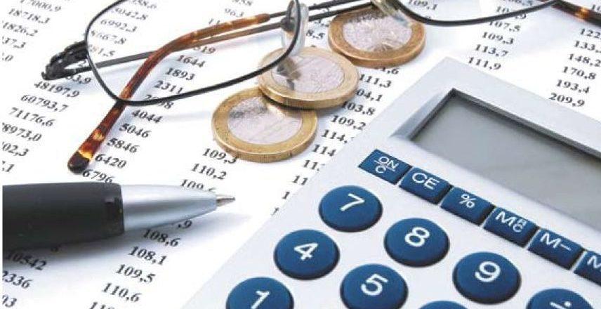Возврат налогового вычета может продолжаться в течение нескольких лет, пока не будет выплачена вся сумма
