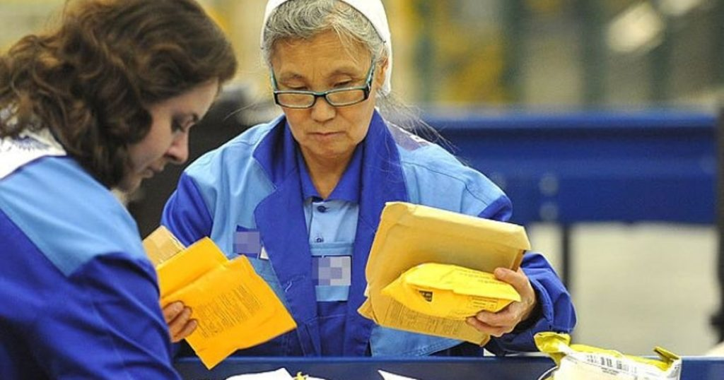 Работающие пенсионеры не получать индексированную пенсию