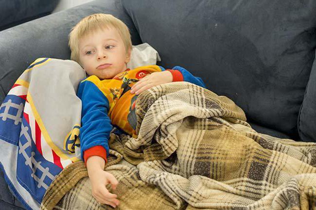 Больничный лист по уходу за ребенком может быть получен в муниципальных и некоторых частных клиниках