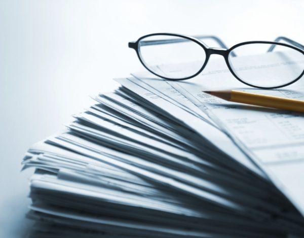Важно тщательно изучить перечень документов, необходимых для того, чтобы стать получателем пенсии