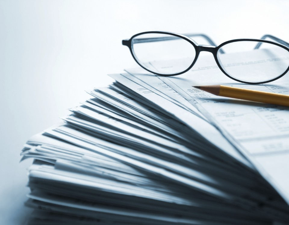 При подготовке документов важно учитывать сроки действия справки о доходах
