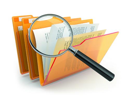 Для скорейшего оформления пенсии важно сразу предоставить полный комплект документов