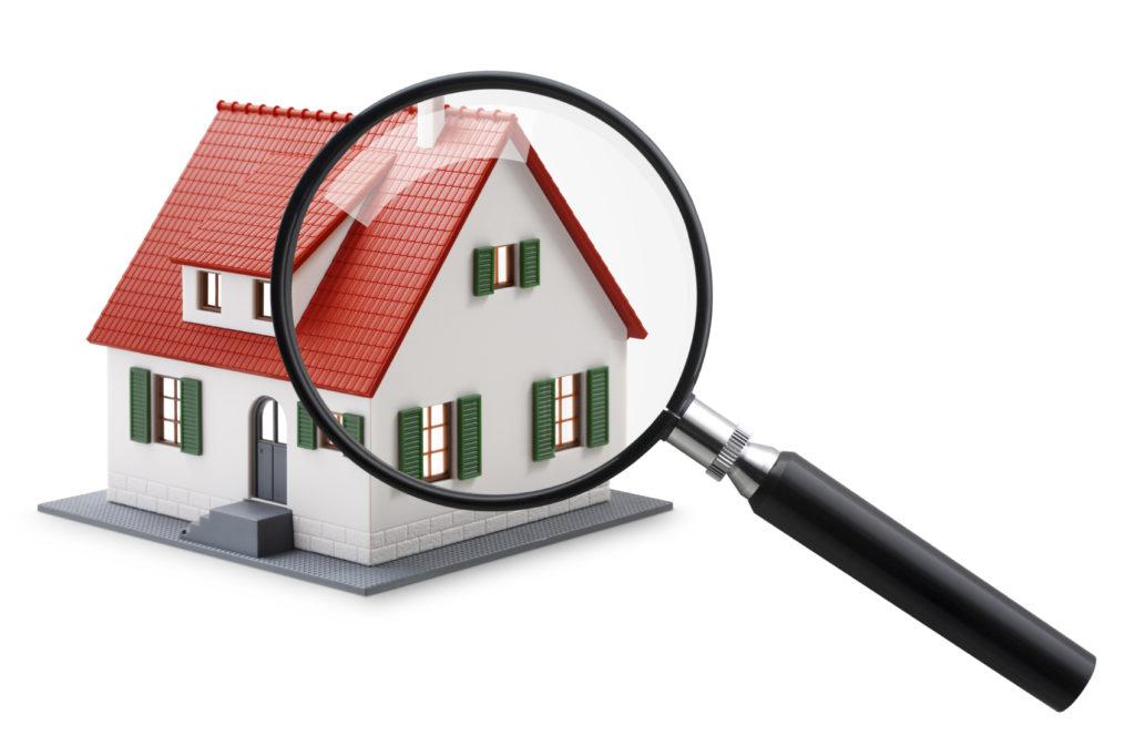На поиск жилья большинство банков отводит до четырех месяцев