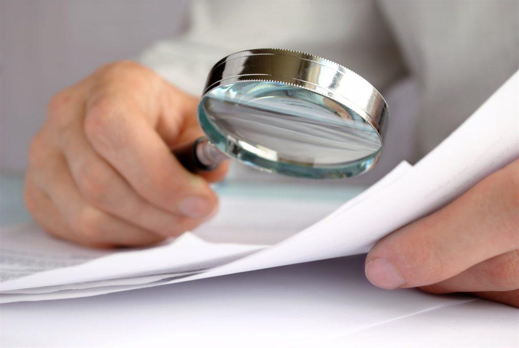 На проверку документов может уходить различное время - в зависимости от региона