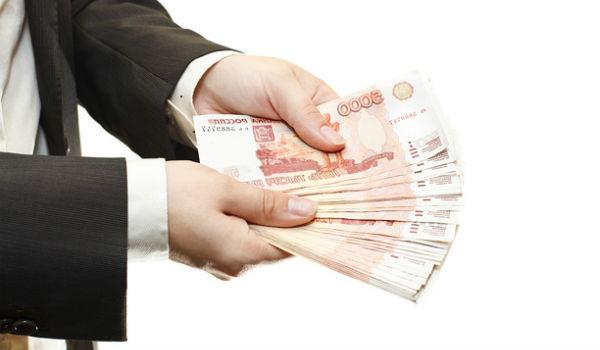 Работодатель обязан осуществить положенные выплаты