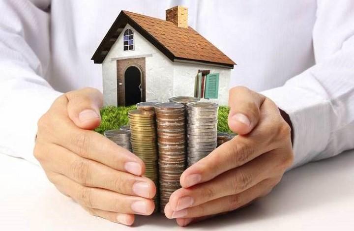 Получение жилищной субсидии предполагает соответствие гражданина нескольким требованиям