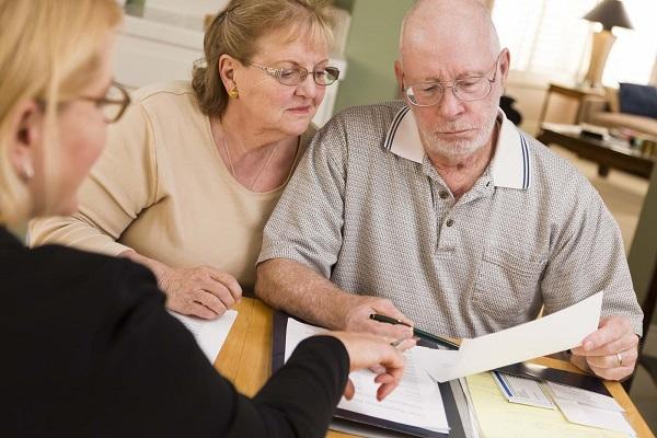Получать социальную помощь могут различные категории граждан