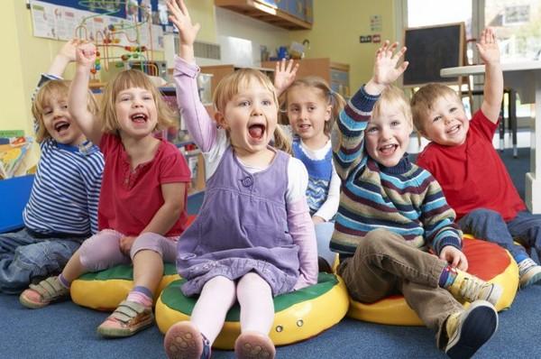 Заявление на компенсацию родительской платы за детский сад