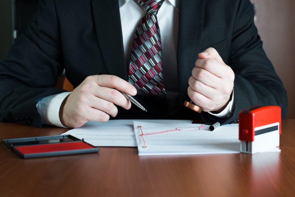 Интересующие нас таблицы используются не только в том случае, когда мы хотим узнать свою пенсию, но и при ее расчете на правительственном уровне