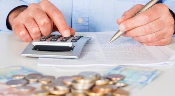 Социальные вычеты, предоставленные налоговым агентом: что писать