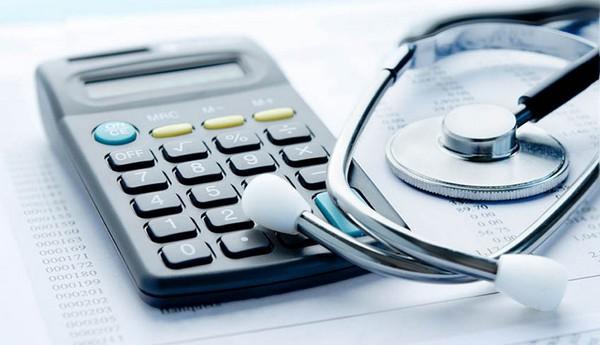 Справка для расчета больничного листа с предыдущего места работы