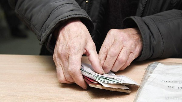 Выплаты при ликвидации организации сотруднику