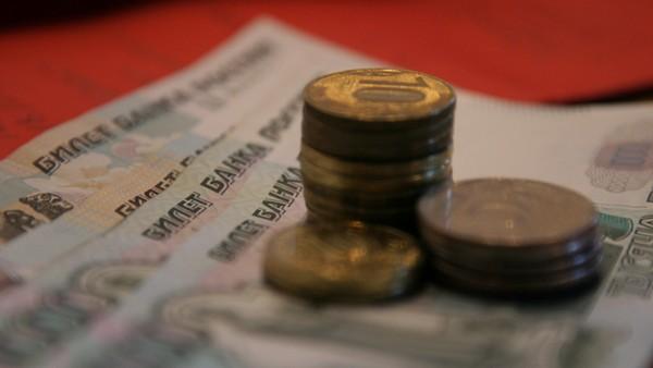 Накопленные финансы можно будет наследовать