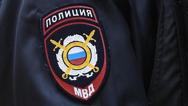 Сотрудники МВД вправе претендовать на смешанную пенсию