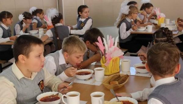 Дети чернобыльцев также имеют право на льготы
