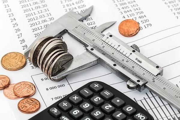 Правительство планирует ежегодно повышать пенсии