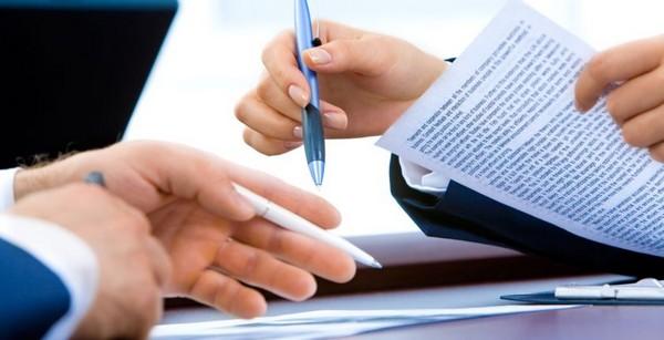 Нужно оформлять документы на получение сразу двух пенсий